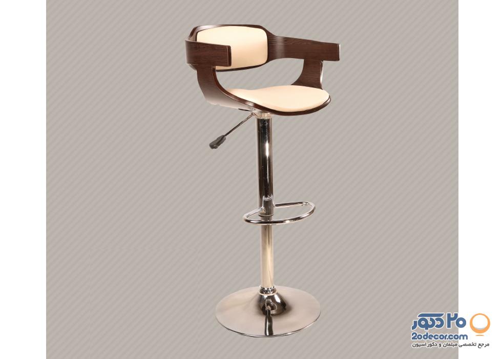 صندلی اپن مدل ۲179