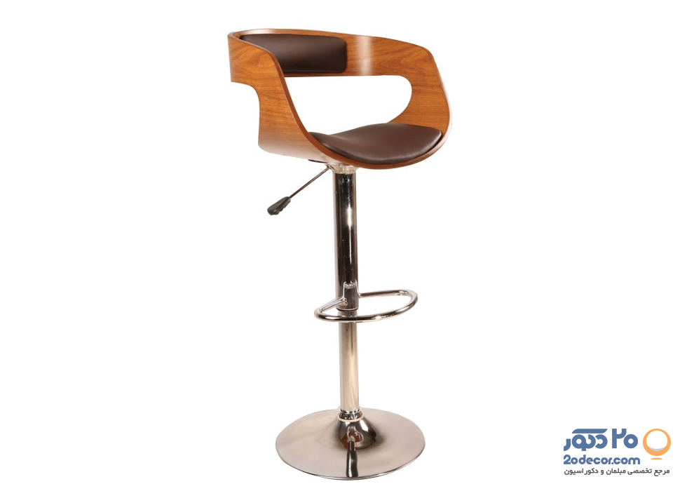 صندلی اپن کد 2207 اپن تاپ