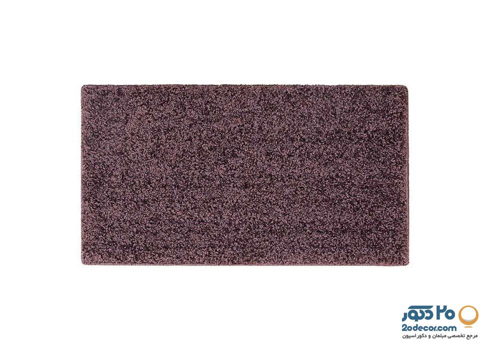 فرش فانتزی زرباف طرح یک