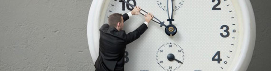 چه ساعتی را در دکوراسیون به کار ببریم