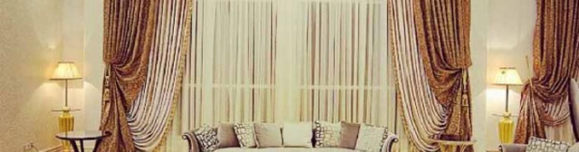 دکور خانه هایتان را با این 20 روش لوکس کنید