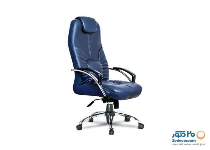 صندلی مدیریت نوین آرا مدل S800M