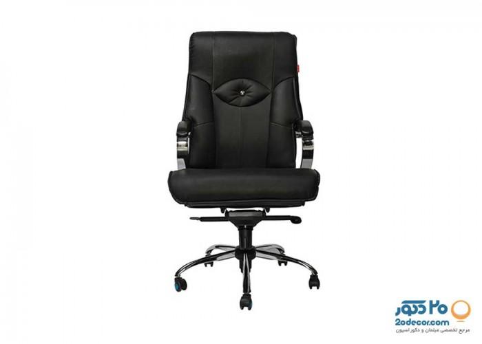 صندلی مدیریت نوین آرا مدل S317M